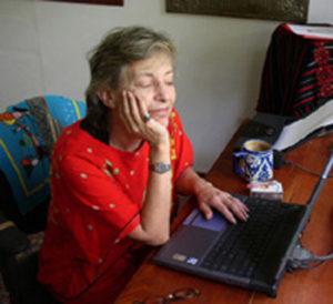 Carol Karasik image